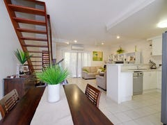 30/53-65 Kambara Street (access via Skull Road, White Rock, Qld 4868