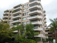 22/25-29 Devonshire Street, Chatswood, NSW 2067