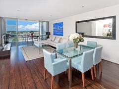 602/26 Clarke Street, Crows Nest, NSW 2065
