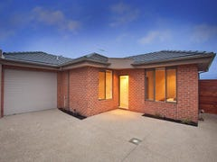3/14 Arvern Ave, Avondale Heights, Vic 3034
