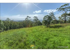 Lot 8, 11 Eagles Close, Eagle Heights, Qld 4271