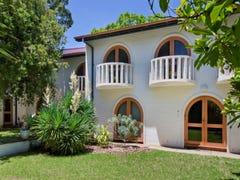 15 / 120 Osmond Terrace, Norwood, SA 5067