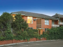 6/1544 Malvern Road, Glen Iris, Vic 3146