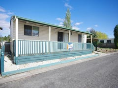 Site 5,152-156 Colac Road (Lavender Village), Highton, Vic 3216
