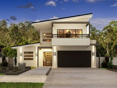 77 Buckland Road, Everton Hills, Qld 4053