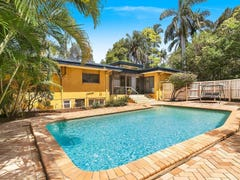 57 Marshall Lane, Kenmore, Qld 4069