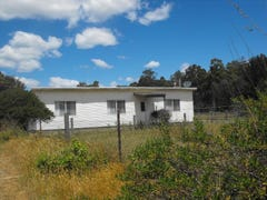 281 Rookery Road, Winkleigh, Tas 7275