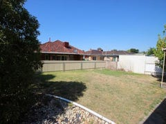 Lot 2, 582 Wandoo Crescent, Albury, NSW 2640