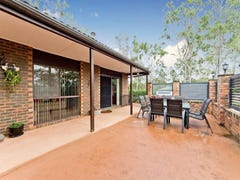 1089 Dayboro Road, Whiteside, Qld 4503