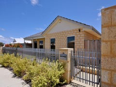 35 Mullins Way, Yanchep, WA 6035