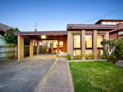 16 Attley Grove, St Kilda East, Vic 3183