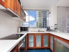 17/100 THE ESPLANADE, Burleigh Heads, Qld 4220