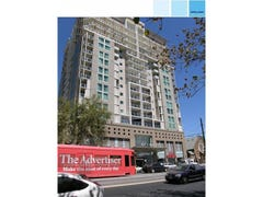607/91 - 96 North Terrace, Adelaide, SA 5000