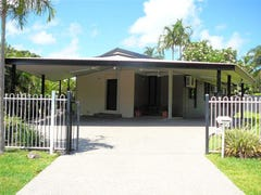24 Killuppa Crescent, Leanyer, NT 0812