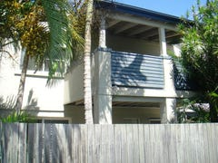 1/54 Palmtree, Scarborough, Qld 4020