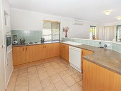 43 Sharpless Rd, Springfield, Qld 4300