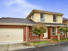 7 Jackson Lane, Bentleigh East, Vic 3165