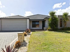 15 Elwell Street, Secret Harbour, WA 6173