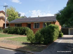 38 Cockburn Street, Curtin, ACT 2605