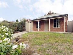 6 Raison Drive, Littlehampton, SA 5250