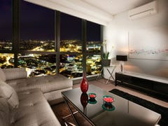 5405/485-501 Adelaide St, Brisbane City, Qld 4000