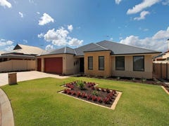 4 Lilium Grove, Stirling, WA 6021