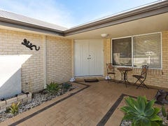 16 Frenchmans Crescent, Secret Harbour, WA 6173
