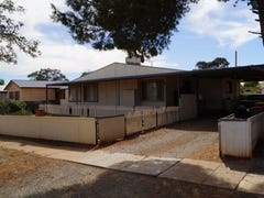 25 Whitsbury Road, Elizabeth North, SA 5113