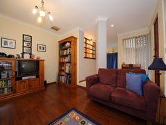 Parmelia, address available on request