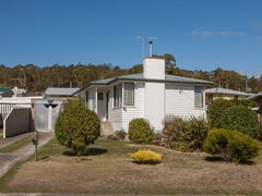 32 Gardenia Road, Risdon Vale, Tas 7016