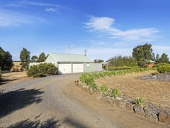 113 Squires Road, Teesdale, Vic 3328