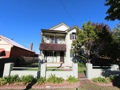 30 Piper Street, Bathurst, NSW 2795