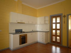 Dowerin, address available on request