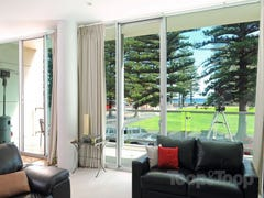 3/18 Colley Terrace, Glenelg, SA 5045