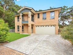 31 Carrabella Avenue, Springfield, NSW 2250
