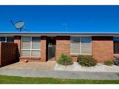 2/1 Archer Street, Port Sorell, Tas 7307
