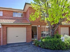 5/25 Cartwright Street, Oak Park, Vic 3046