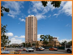 103/293 North Quay, Brisbane, Qld 4001