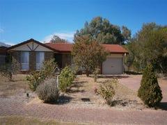 2 Bastian Court, Willunga, SA 5172