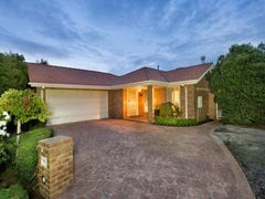 3 Madison Close, Taylors Lakes, Vic 3038