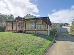 50 Hiern Road, Blackmans Bay, Tas 7052