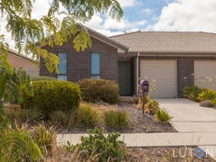80a Hollows Circuit, MacGregor, ACT 2615