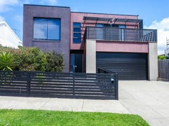 43 Ocean View Crescent, Torquay, Vic 3228