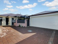 12B Hutchings Way, Kardinya, WA 6163