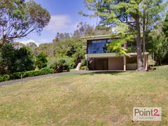 29 Bareena Drive, Mount Eliza, Vic 3930