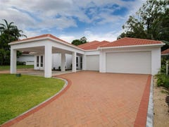 32 Jasmine Court, Kewarra Beach, Qld 4879