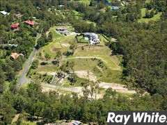 Lot 2, 2 Queens Ridge Place, Nerang, Qld 4211