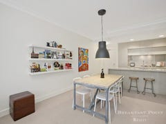 417/16 Vineyard Way, Breakfast Point, NSW 2137