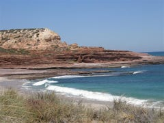 1 Calandrinia Court (Lot 204), Kalbarri, WA 6536