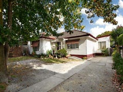 53 Church Street, Beaumaris, Vic 3193